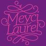 Meyci Laurel