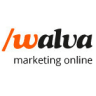 Walva Marketing