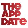 The App Date España
