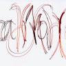 caligrafiamos