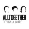 alltogether design
