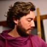 Rafa  Ramos