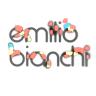 Emilio Bianchi Román