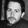 Marc Lidon