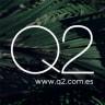 Q2 Store
