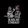 Black Art Syndikat