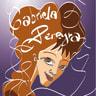 S. Gabriela Pereyra
