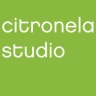 Citronelastudio