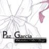 Paz García García