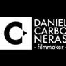 Daniel Carboneras