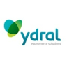 Ydral ecommerce