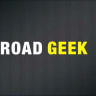 Geeky Zone