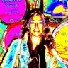 Beatriz Ortego Reyes