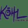 Kohl Comunicación