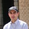 Félix Higuera Jorna