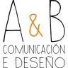 A&B Comunicación e Deseño