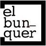 ElBunquer Digital