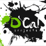 DcalProjects