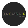 Blanca Black