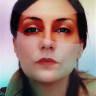 Sara Abad