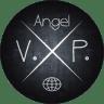 Angel V.P.