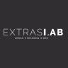 Extraslab