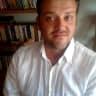 Iker Sticher Carrera
