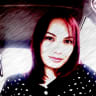 Fanny Gomez