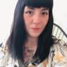 Morgan Mariana Guido