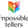 Impossible Tellers