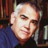 Oscar Mariné