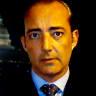 Eugenio  Hernandez Rodriguez