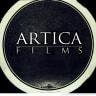 ARTICAFILMS Productoras Barcelona