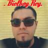 Bielbog Rey