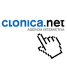 Clonica Networks