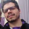 Borja Garcia de Diego