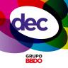 DEC BBDO