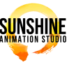 Sunshine Animation Studio