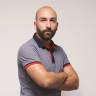 Sergio Ríos