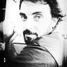 Sebastian Mutuverria
