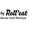 design rolleat