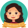 Nicole Herrera Espinoza