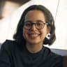 María Giannina Moreno
