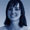 Paula Vega Dolado