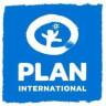 Fundación Plan Internacional