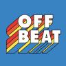 offbeatestudio