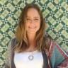 Manuela Schmidt Silva