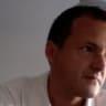 Rafael Blasco Ramírez