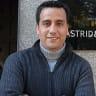 Daniel Flores Bueno