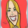 Maylin Sanabria